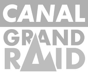 grand raid canal plus